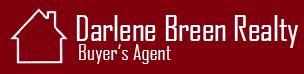 Darlene Breen Reality